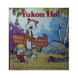 Yukon-ho